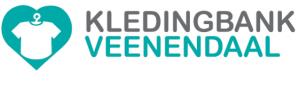 Kledingbank Veenendaal logo (1)
